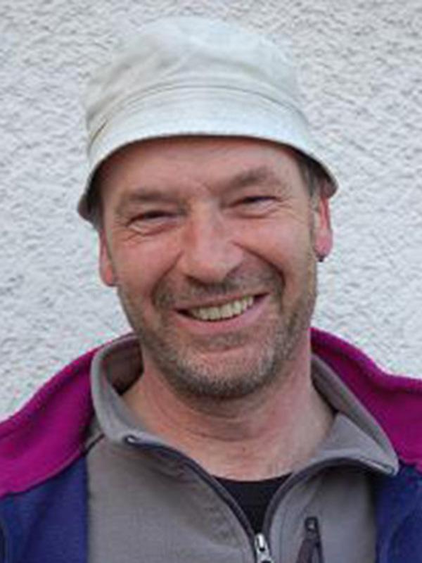 Georg Schenk