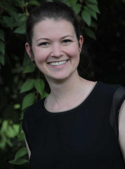 Sophia Heuwieser
