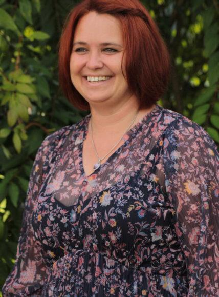 Katrin Dietrichsbruckner