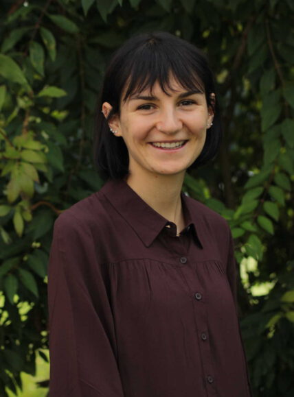 Lea Zellner