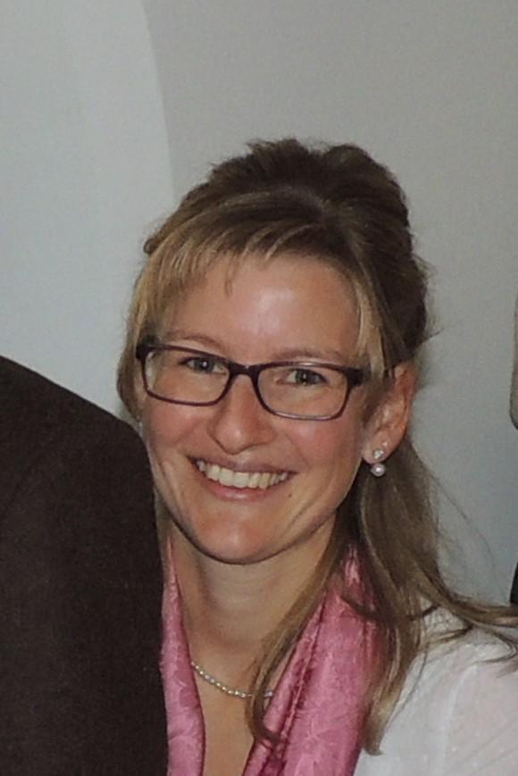 Karin Kinzner