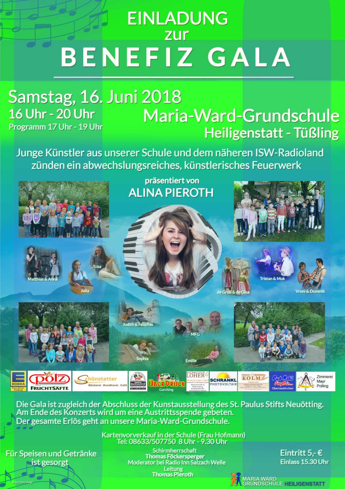 Plakat 16.06.2018