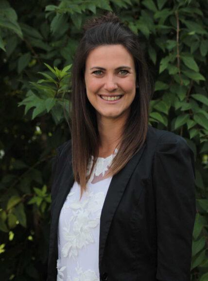 Tanja Bornstein