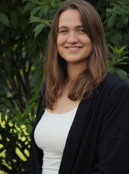 Veronika Aschauer